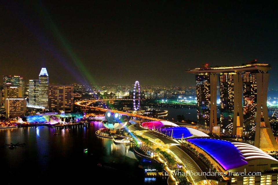 Singapore-00
