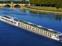 5 Reasons to Take a River Cruise with Scenic Cruises
